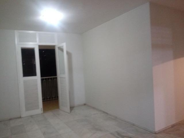 Apartamento grande Dionísio Tores - Foto 8