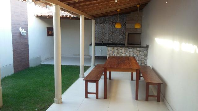 Alugo Casa para temporada Prado - Ba - Foto 6