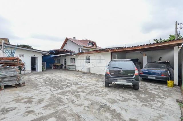 Terreno à venda em Pinheirinho, Curitiba cod:156408 - Foto 3