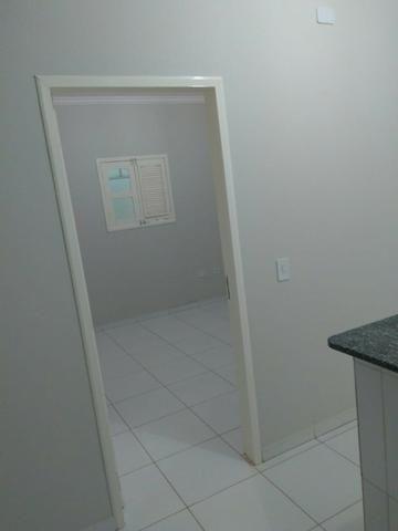 Casa recém construída, 3 quartos sendo um suíte com 146 m2 - R$135.000,00 - Foto 13