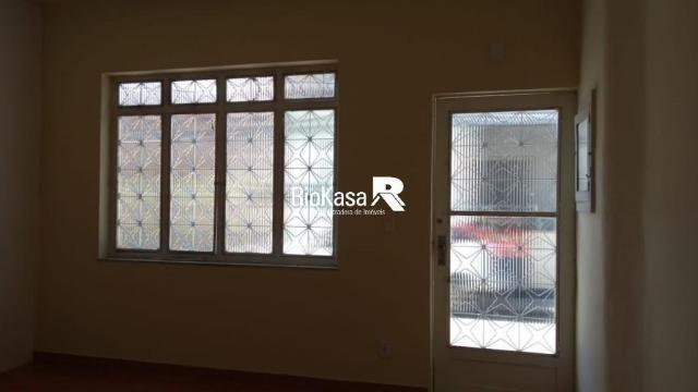 Casa - MADUREIRA - R$ 950,00 - Foto 9