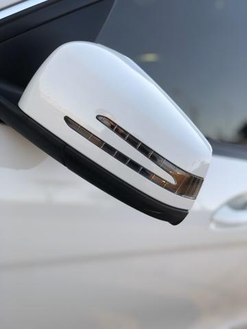 Mercedes-Benz C 180 - Foto 15