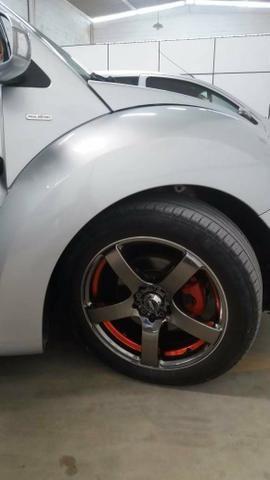 New beetle 2010 - Foto 11