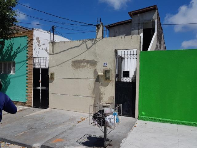 Vendo / Troco / Negocio Nova Parnamirim - Foto 2