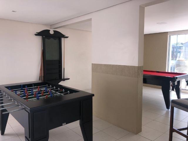 Belo Apartamento 2 Dormitórios no Panazzolo - Foto 11