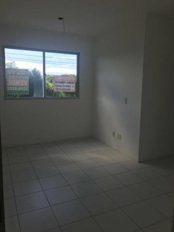 Imperdível! Apartamento 2 Quartos no Vale da Lagoa - Nova Zelandia Serra - Foto 3