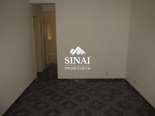 Casa - BRAS DE PINA - R$ 1.000,00 - Foto 3