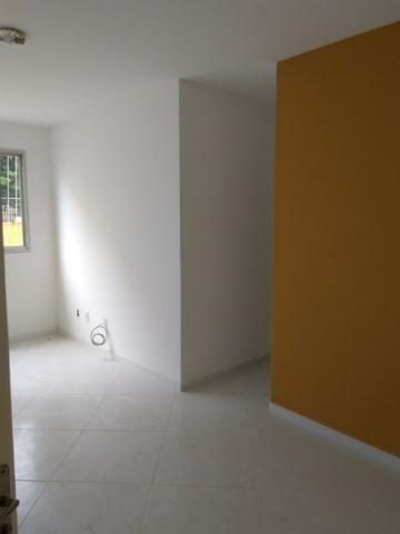 R$ 155.000 Apartamento com 3 dormitórios à venda, 62 m² - valparaíso - serra/es - Foto 9