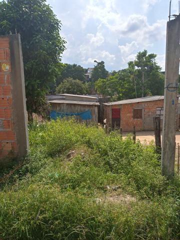 Vendo Casa no Parque São Pedro - Foto 6