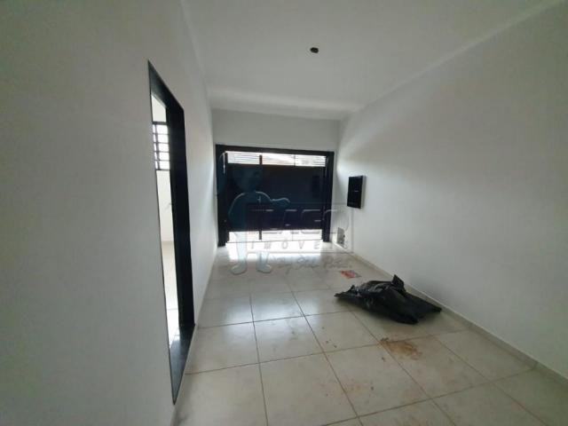 Casa à venda com 2 dormitórios em Campos eliseos, Ribeirao preto cod:V113594 - Foto 6