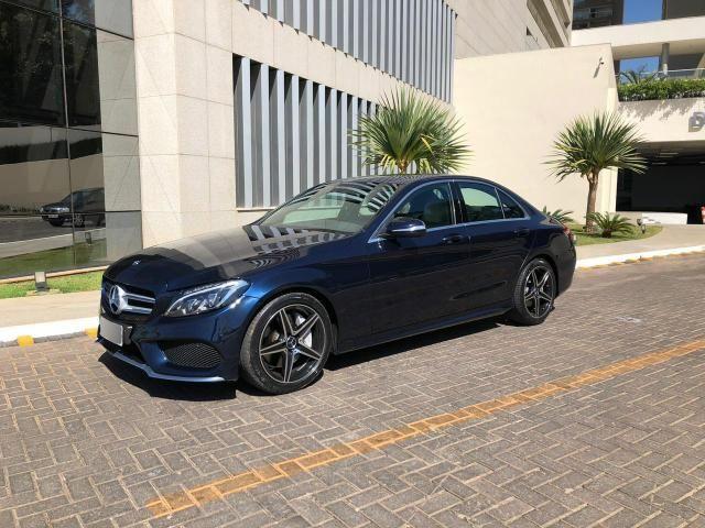 Mercedes Benz C250 - Foto 6
