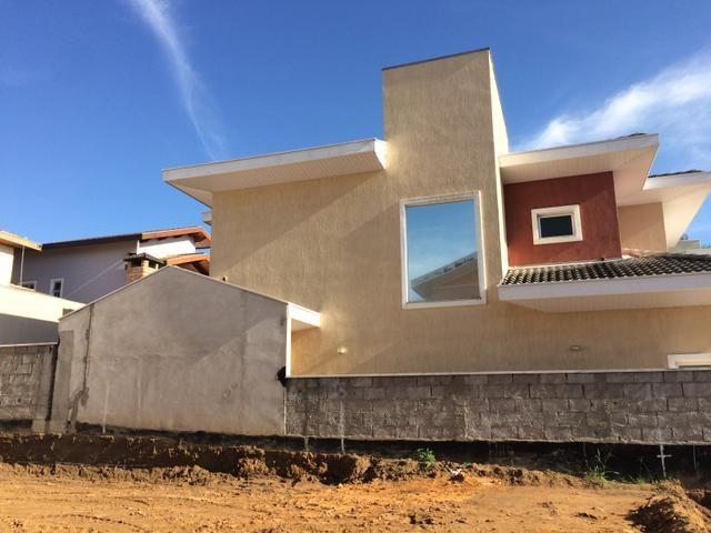 Casa de alto padrão Quintas do Villa Branca - Foto 2