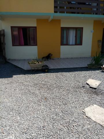 Casa temporada na praia itajuba - Foto 5
