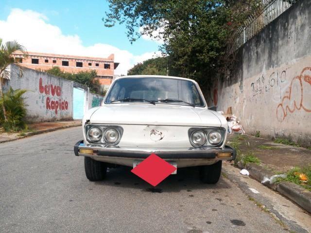 Brasília ano81