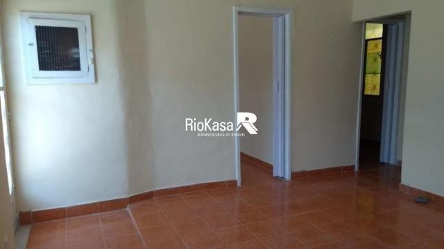 Casa - MADUREIRA - R$ 950,00 - Foto 2