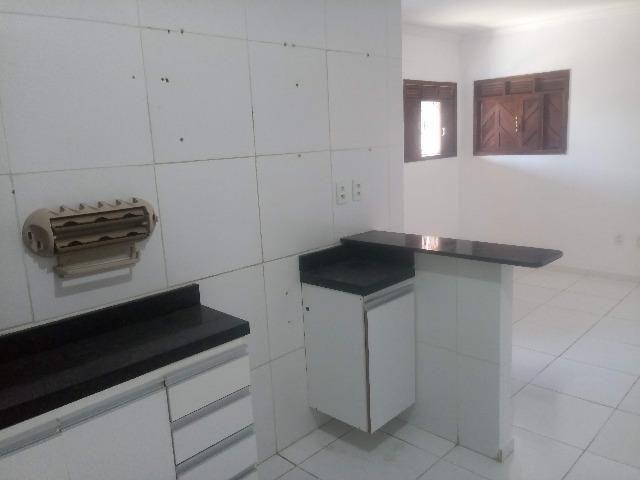 Casa São Gonçalo do Amarante 10x20 - Foto 9
