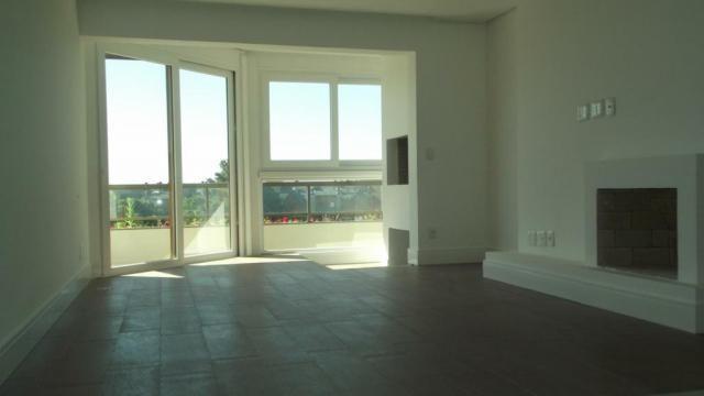 Apartamento 3 Dorm - Bairro Centro - Foto 2