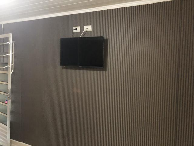 Apartamento mobiliado sem caução e sem avalista - Foto 12
