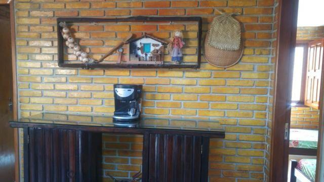 Linda casa mobiliada para alugar em Gravatá! - Foto 8