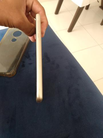 Vendo Motoe5 Play - Foto 2