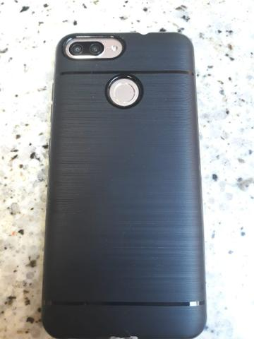 Zenfone Max Plus - Foto 6
