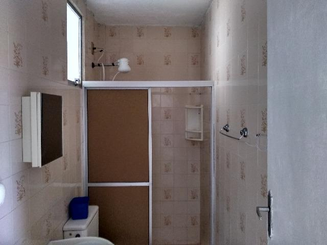 Vila das Palmeiras apartamento 2/4 1º andar, Documentação 100% aceita financiamwnto - Foto 14