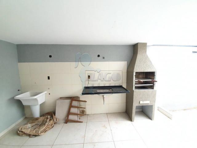 Casa à venda com 2 dormitórios em Campos eliseos, Ribeirao preto cod:V113594 - Foto 5
