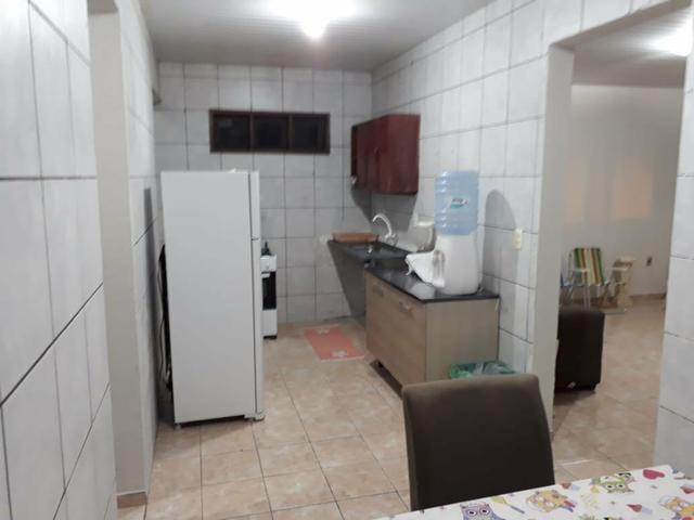 Alugo Casa em Pipa - Foto 5