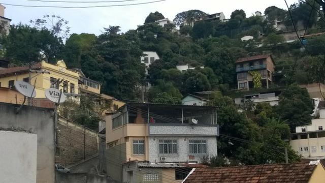 Vendo casa no Centro do RJ - Foto 20