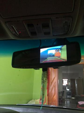 Honda CRV 2010 EXL - Foto 15