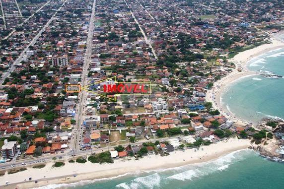 Casa à venda com 0 dormitórios em Itapema do norte, Itapoá cod:149426