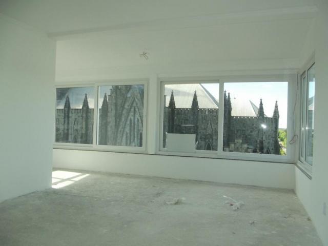 Apartamento 3 Dorm - Bairro Centro - Foto 4