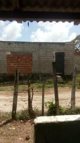 Casa pra vender R$25 mil - Foto 6