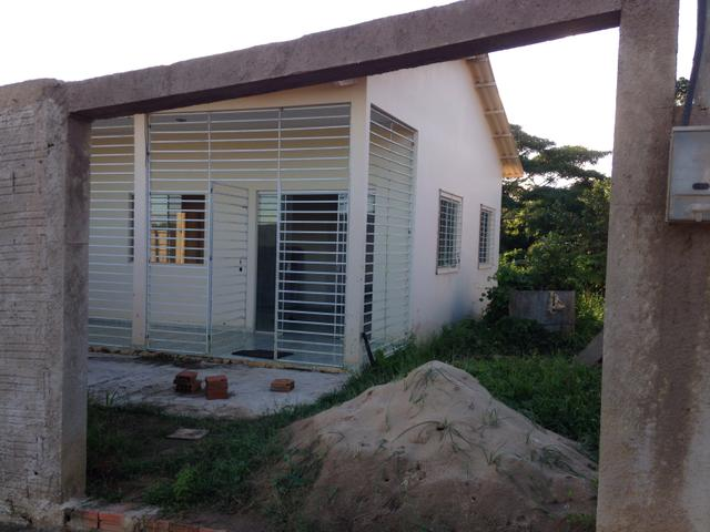 Casa em Alvenaria 100 metros quadrados - Foto 3