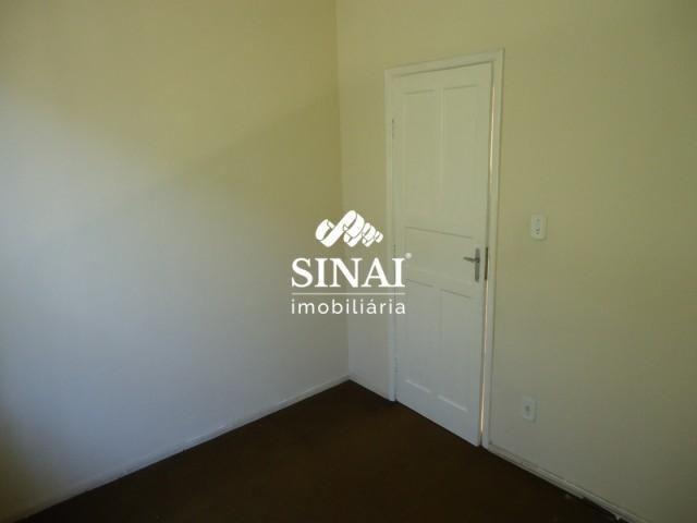 Apartamento - JARDIM AMERICA - R$ 1.000,00 - Foto 12