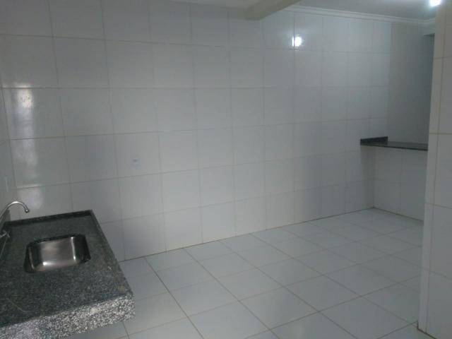Casa recém construída, 3 quartos sendo um suíte com 146 m2 - R$135.000,00 - Foto 12