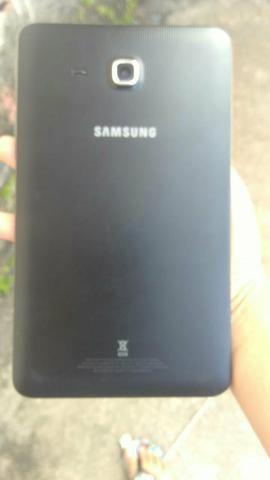 Tablet a7 - Foto 3