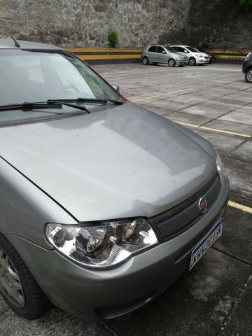 Fiat Palio Impecável - Foto 7
