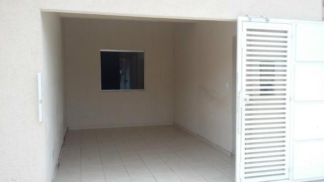Alugo Casa para temporada Prado - Ba - Foto 2