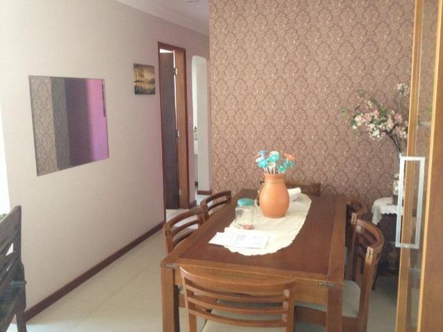 Excelente apartamento de 3 quartos com suite à venda em Jardim Camburi - Foto 3