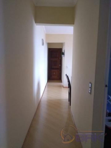 Apartamento à venda com 2 dormitórios em Jardim três marias, São paulo cod:2684 - Foto 14