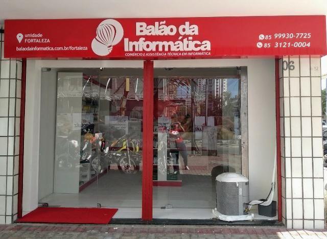 5e8a622b240df Indústria e comércio à venda - Fortaleza