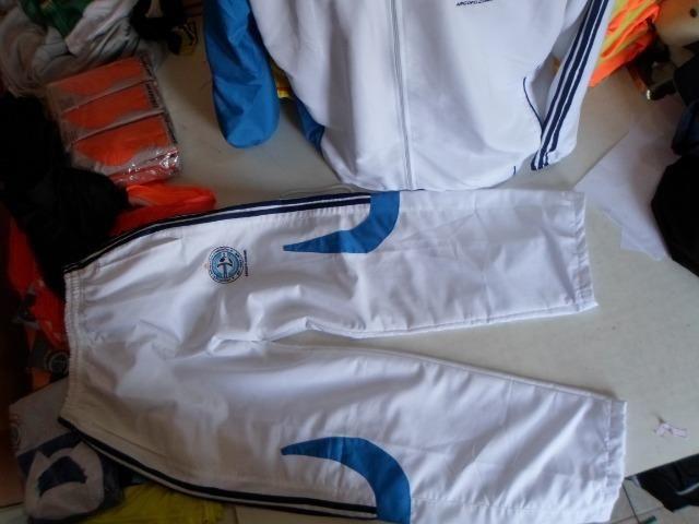 7fb6e3d1e0 Agasalhos personalizados - Roupas e calçados - Jardim Independência ...