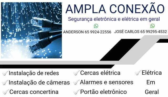 Serviços - Materiais de construção e jardim - Tancredo Neves, Cuiabá ... 64a077484a