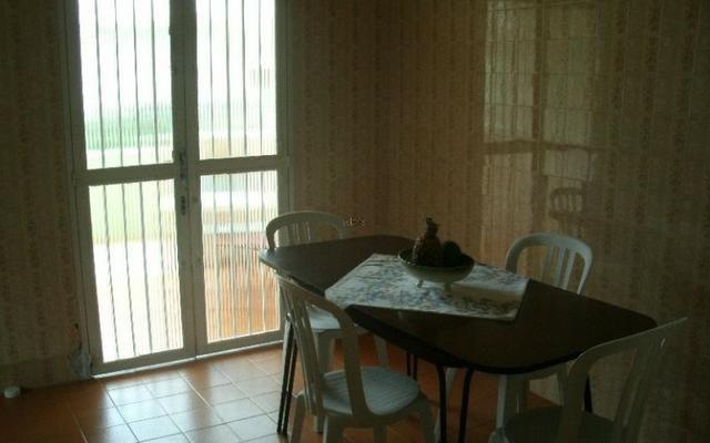 CA 352-Excelente residência no bairro Cidade Nova - Iguaba Grande - RJ. CA352 - Foto 12