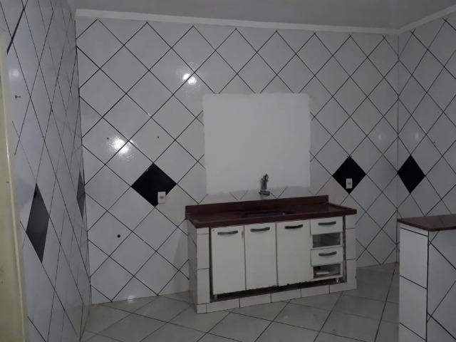 Casa espaçosa localizada no bairro Dom Bosco, com 3 Quartos - Foto 12