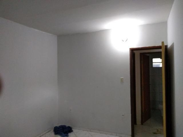Apartamento kitnet 2 quartos à venda com Área de serviço - Feira De ... ddfcde0314937