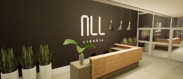 Escritório à venda em Jardim lindóia, Porto alegre cod:RG3854 - Foto 4