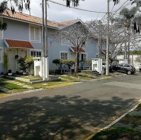 Casa em casa de condomínio 2 quartos à venda com Área de serviço ... 17a9842a91