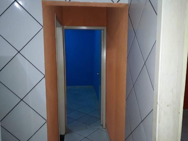 Casa espaçosa localizada no bairro Dom Bosco, com 3 Quartos - Foto 8